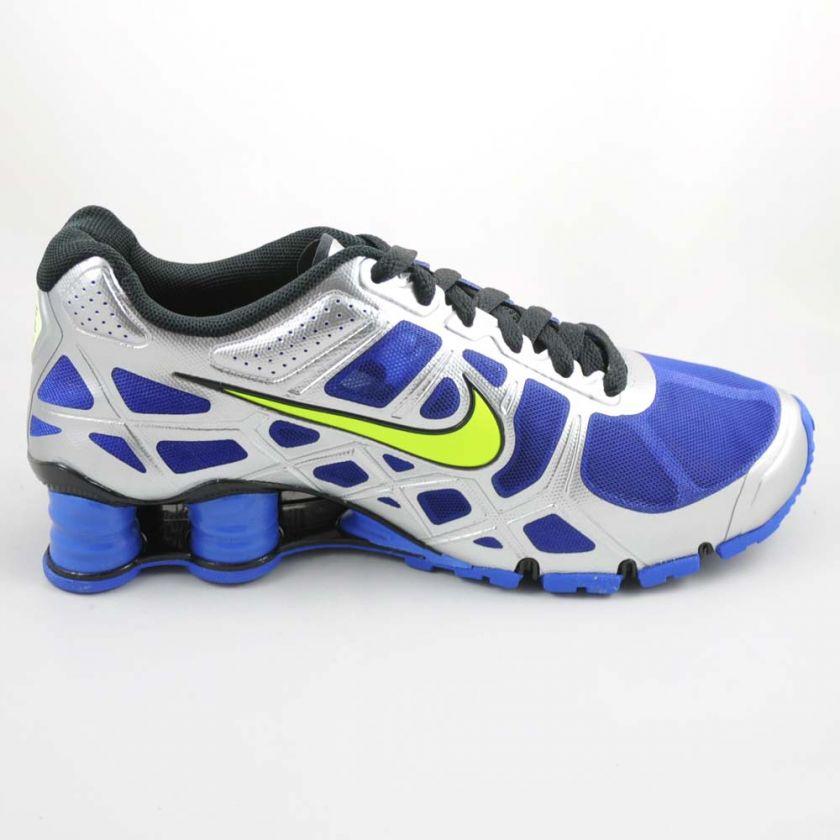 dda865d2c7b Nike Shox For Boys Size 5.5 Boys Nike Shoes Size 6.5